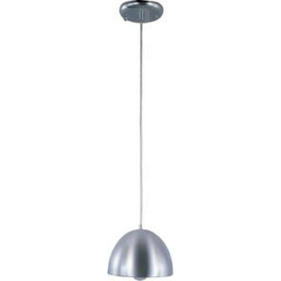 ET2 Lighting E20481-PC Domus - One Light Pendant