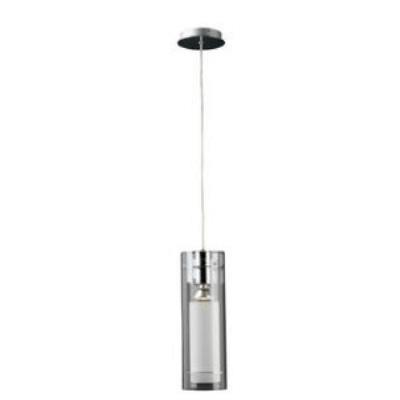 ET2 Lighting E22000-10 Frost - Pendant