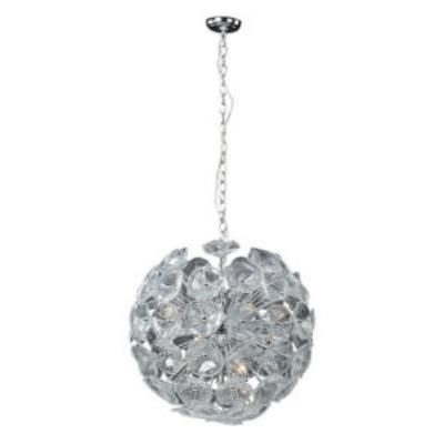 ET2 Lighting E22094-28 Cassini - Pendant