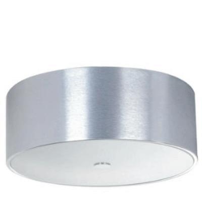 ET2 Lighting E22700 Percussion - Flush Mount