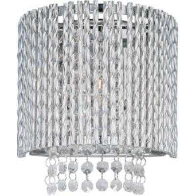 ET2 Lighting E23130-10PC Spiral - One Light Wall Mount