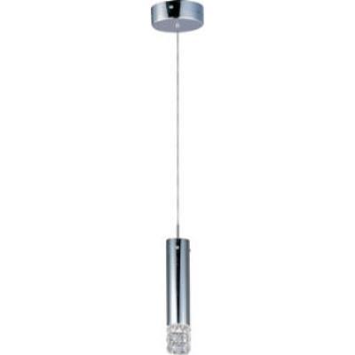ET2 Lighting E23241-20PC Bangle - One Light Mini Pendant