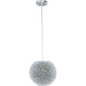Clipp - One Light Adjustable Pendant
