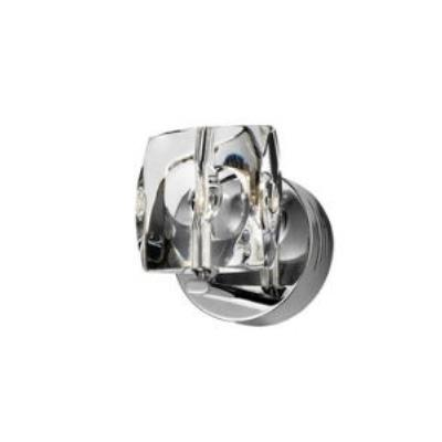 ET2 Lighting E30501 Neo - Wall Mount