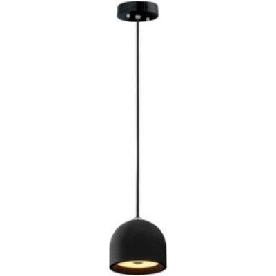 ET2 Lighting E30601 Brahma - Pendant
