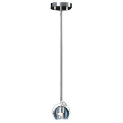 ET2 Lighting E30701 Cypher - Pendant