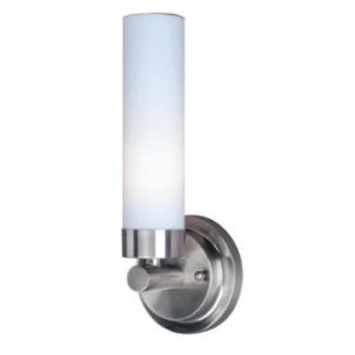 ET2 Lighting E53006-11 Cilandro - Wall Sconce