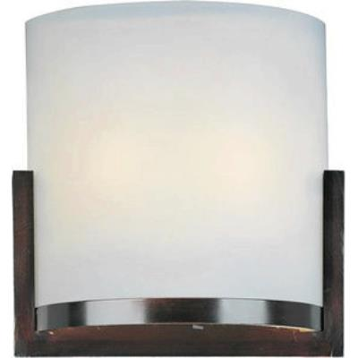 ET2 Lighting E95088-92OI Elements - Two Light Wall Sconce