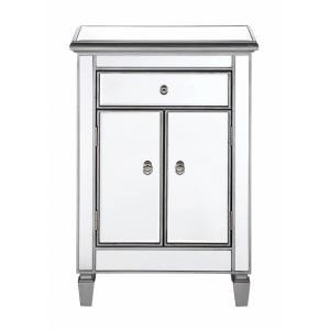 "Chamberlan - 36"" Cabinet"