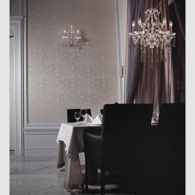 Elk Lighting 4010/2 Opulence - Two Light Wall Bracket