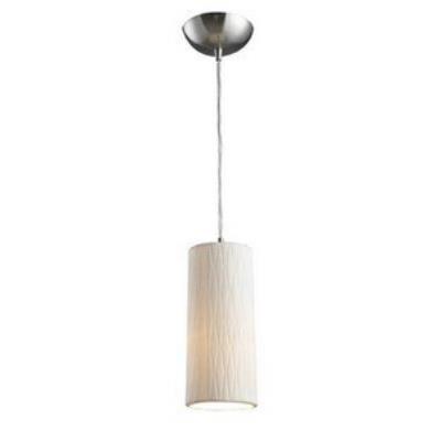 Elk Lighting 10001/1 Cerama - One Light Pendant