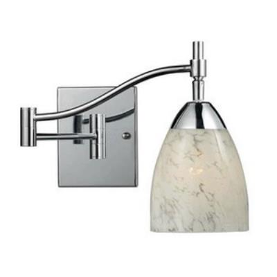 Elk Lighting 10151/1PC-SW Celina - One Light Swing Arm Wall Sconce