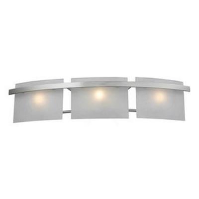 Elk Lighting 11282/3 Briston - Three Light Bath Vanity