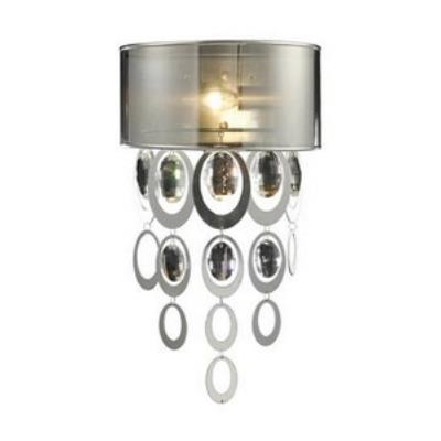 Elk Lighting 14060/1 Parisienne - One Light Wall Sconce