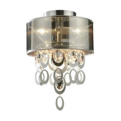 Elk Lighting 14061/2 Parisienne - Two Light Wall Sconce