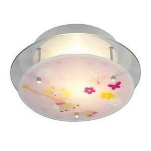 Novelty 2 - Light Semi Flush