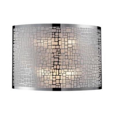 Elk Lighting 31040/2 Medina - Two Light Wall Sconce