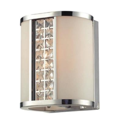 Elk Lighting 31343/1 Pasaic - One Light Bath Bar