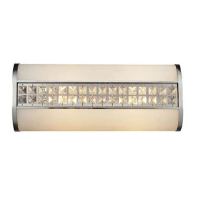 Elk Lighting 31344/2 Pasaic - Two Light Bath Bar