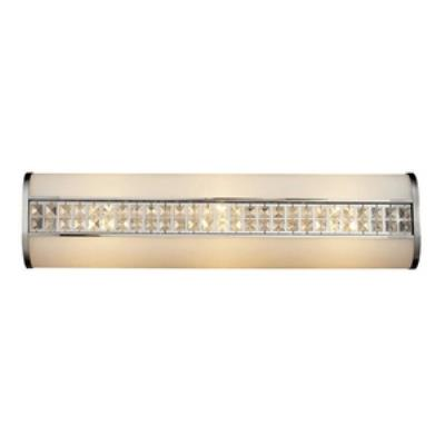 Elk Lighting 31345/3 Pasaic - Three Light Bath Bar