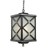 Chandeliers Ceiling Fans Lamps Amp Pendants Lunawarehouse