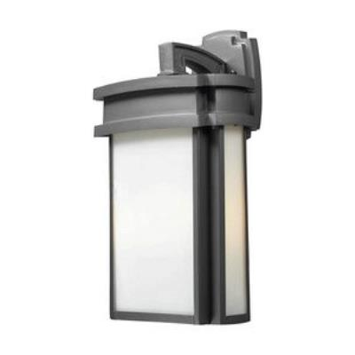Elk Lighting 42342/2 Sedona - Two Light Outdoor Wall Mount