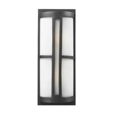 Elk Lighting 42396/2 Trevot - Two Light Outdoor Wall Mount