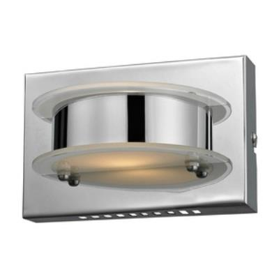 Elk Lighting 81010/1 Northholt - LED Wall Mount