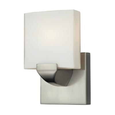 Elk Lighting 84035/1 Milano - One Light Bath Bar