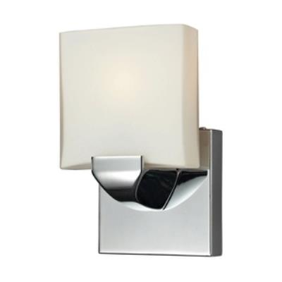Elk Lighting 84045/1 Milano - One Light Bath Bar