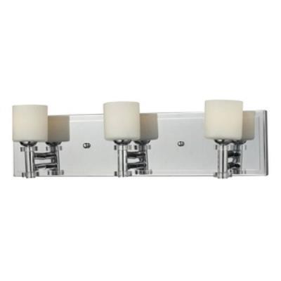 Elk Lighting 84072/3 Elis - Three Light Bath Bar