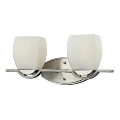 Elk Lighting 84081/2 Felder - Two Light Bath Bar