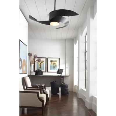 "Fanimation Fans FP7900 Torto - 52"" Ceiling Fan"