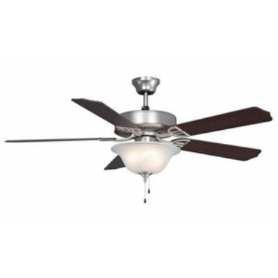 "Fanimation Fans BP220SN-220 Aire Decor - 52"" Ceiling Fan"