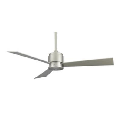 "Fanimation Fans FP4630 Zonix - 54"" Ceiling Fan"
