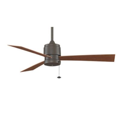 "Fanimation Fans FP4640 Zonix - 52"" Ceiling Fan"