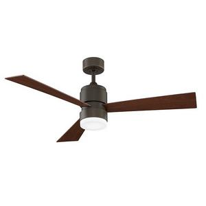 "Zonix - 54"" Ceiling Fan"