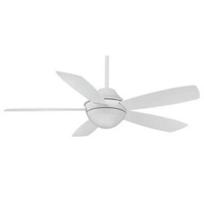 "Fanimation Fans FP5420 Celano - 54"" Ceiling Fan"