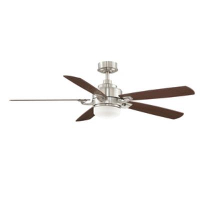 "Fanimation Fans FP8003 Benito - 52"" Ceiling Fan"