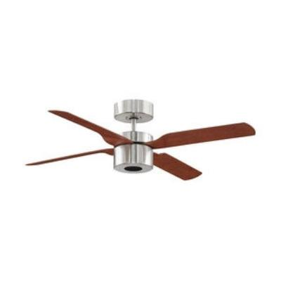 "Fanimation Fans FP8008 Multimax -52"" Ceiling Fan"
