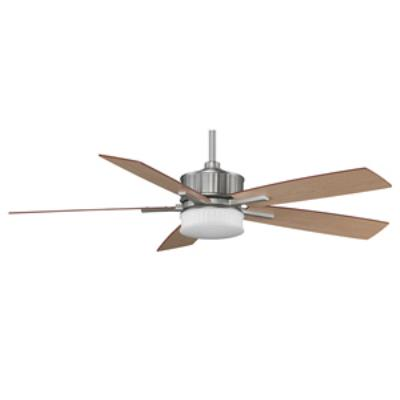 "Fanimation Fans FPD8087 Landan - 60"" Ceiling Fan"