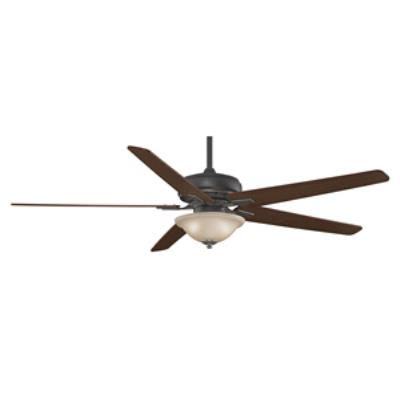 "Fanimation Fans FPD8089 Keistone - 72"" Ceiling Fan"