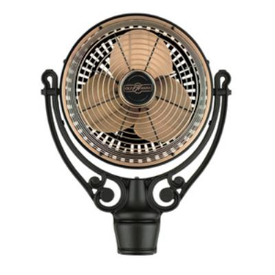 Fanimation Fans FPH210 Old Havana - Ceiling Fan (Motor Only)