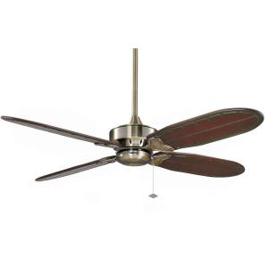 "Windpointe - 52"" Ceiling Fan"