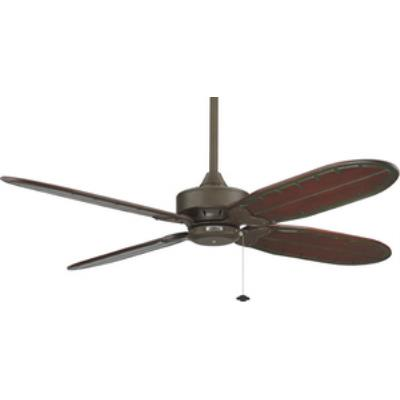 Fanimation Fans MA7400 Windpointe - Four Blade - Ceiling Fan (Motor Only)