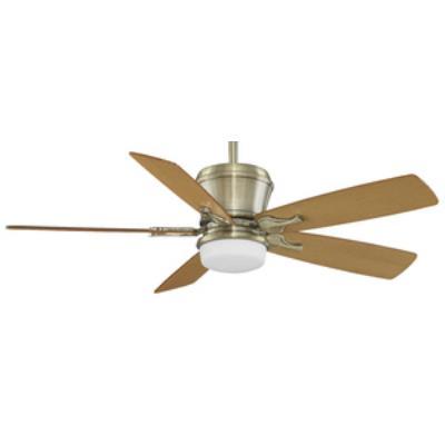 Fanimation Fans MAD3260 Sandella - Ceiling Fan (Motor Only)