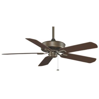 "Fanimation Fans TF910 Edgewood - 50"" Ceiling Fan"