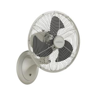 "Portbrook - 19.6"" Protable Fan"