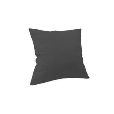 Fiberbuilt Umbrellas PL01TP Throw Pillow - 17 X 17 X 6