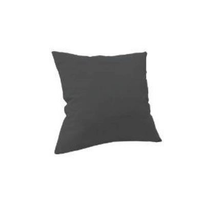 Fiberbuilt Umbrellas PL01TPW Throw Pillow Cushion - 17 X 17 X 6